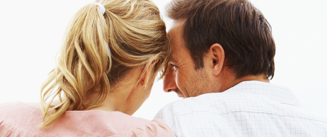 Orange County Relationship Counseling for Couples